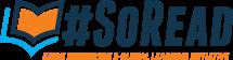 SoRead Logo