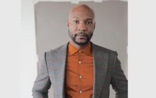 Simplicity Tailoring Pastor Keion Henderson Live